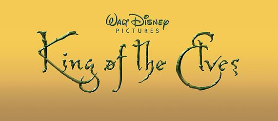 kingoftheelves-disney-s-king-of-the-elves-is-well-worth-waiting-for